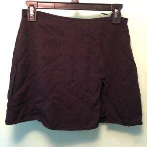 Skylar & Madison Skirt